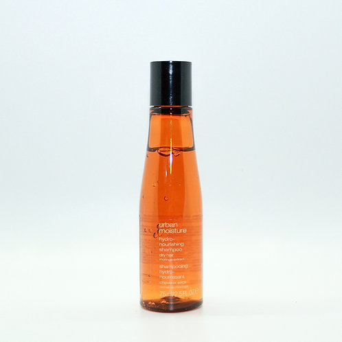 Urban Moisture Shampoo- Travel