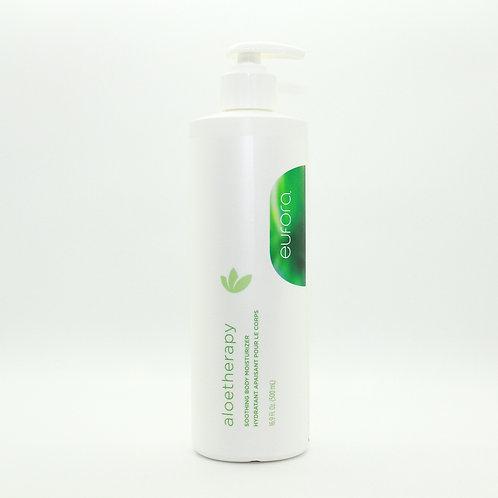 Aloetherapy- Soothing Body Moisturizer 16.9 fl. oz