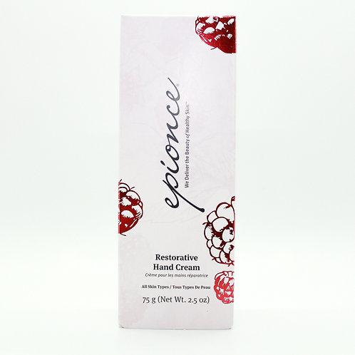 Restorative Hand Cream