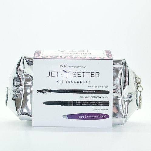 Jet Setters Kit