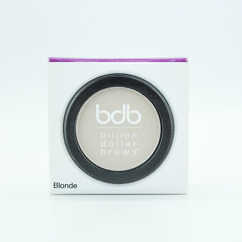 Brow Powder- Blonde