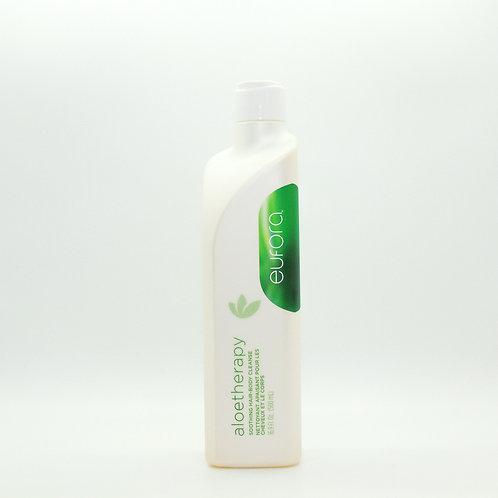 Soothing Hair-Body Cleanse 16.9 fl. oz