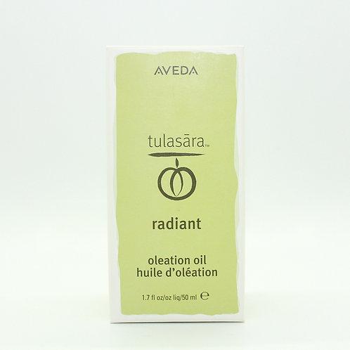 Tulasara Radiant