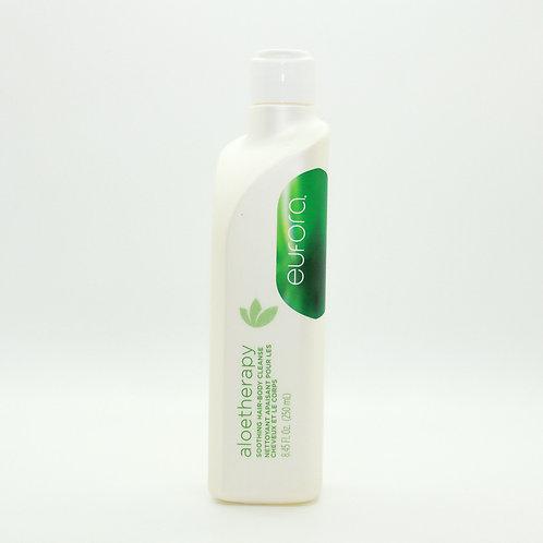 Soothing Hair-Body Cleanse 8.45 fl. oz