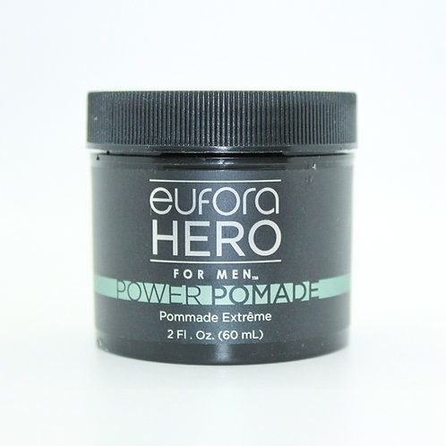 Eufora Hero- Power Pomade