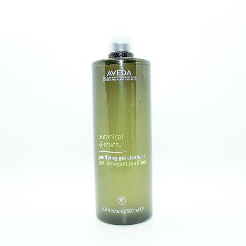 Purifying Gel Cleanser 500 ml