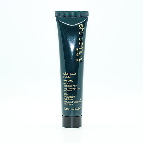 Ultimate Reset Conditioner- Travel