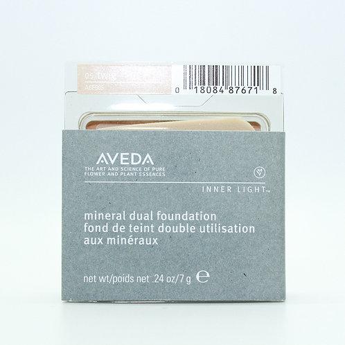 Mineral Foundation-Twig