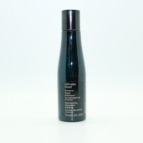 Ultimate Reset Shampoo- Travel