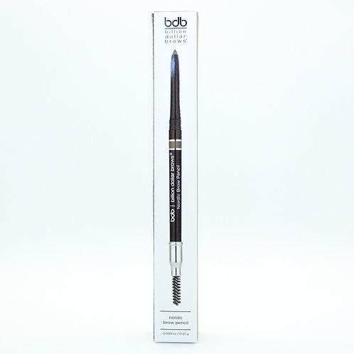 Brow Pencil- Nordic