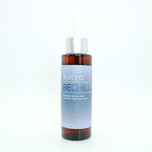 Essential Oil Mist-BeChill