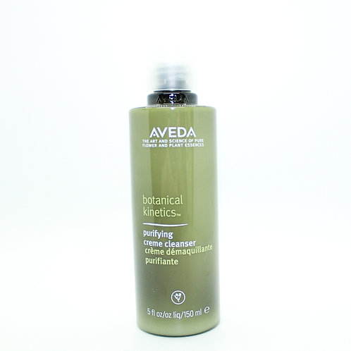 Purifying Creme Cleanser 150ml