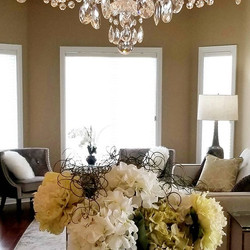 Home staging is the most effective strat