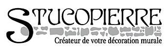 Stucopierre Galeries de l'Habitat Montpellier