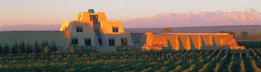 Catena Winery in full size file.jpg