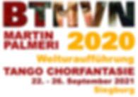 Logo Tango-Chorfantasie 2020 01.jpg