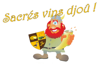 viking + texte.png