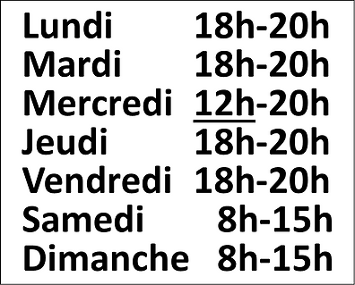 Horaire magasin.png