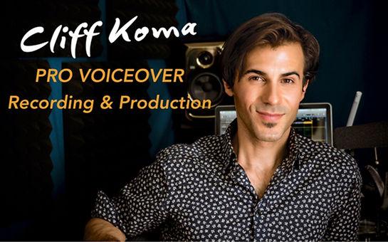 Website Main Pic - Cliff Koma Nov 2019 .