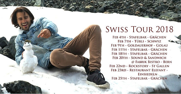 Swiss Tour FB Background SML.jpeg