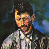 Cezanne Reproduction
