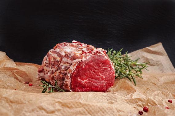 Beef Silver.jpg