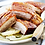 Thumbnail: Dorset Belly Pork Slices (6)