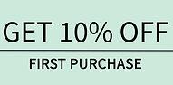 10% offer.jpg