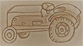 Tractor Sketch.jpg