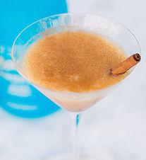 recipes_0011_Coconut-Pumpkin-Martini.jpg