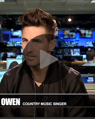 Jake-Owen-on-Fox-News.png