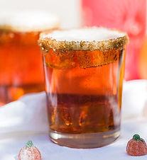recipes_0001_Sweet-Cinnamon-Pumpkin.jpg