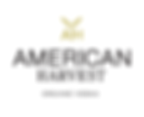 American Harvest Logo_Email.PNG