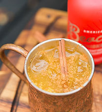 recipes_0017_Cinnamon-Cider.jpg