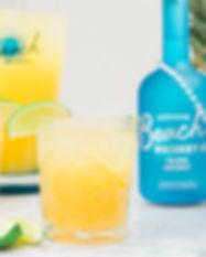 Beach-Bride-cocktail.jpg