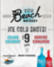 MENU-for-other-bars-small-8_by_10.png