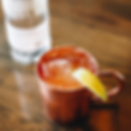 drinks_0004_Pear-Mule.png