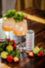 grateful_water_cocktails_comps_krystal_r