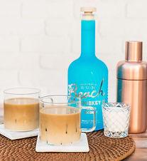 Coconut-Iced-Coffee-1-e1518127894851.jpe