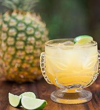 recipes_0019_Aloha.jpg