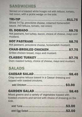 menu2020-2.jpg