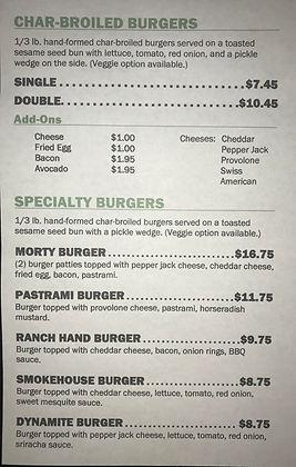 menu burgers.jpg
