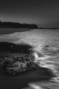 The Foreshore (1 of 1).jpg