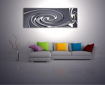 abstract art, Sunshine Coast, Kaptured Images