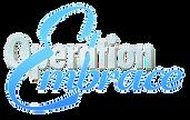 OE_Logo_sans_ribbon_edited_edited.png