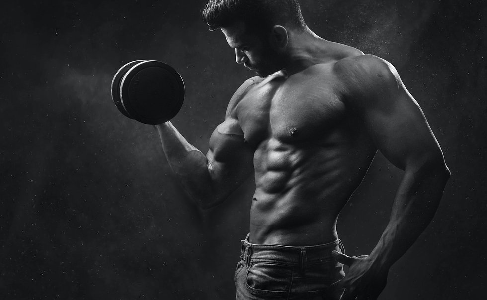 man-holding-black-dumbbell-1229356_edite