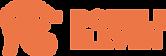 D11-Logo-2020-75px-hight.png