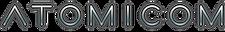Atomcom_Logo_Dark.png