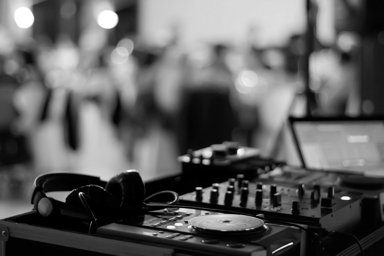 DJ Mixer 2014-9-12-11:31:21