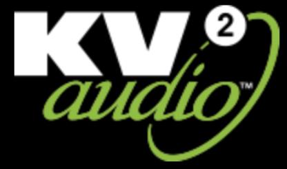 Näyttökuva 2016-1-9 kello 16.22.36